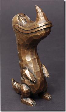 BronzePollard3