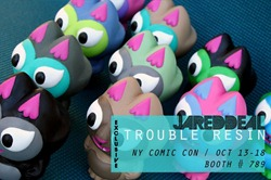 trouble_promo