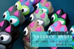 trouble_promo