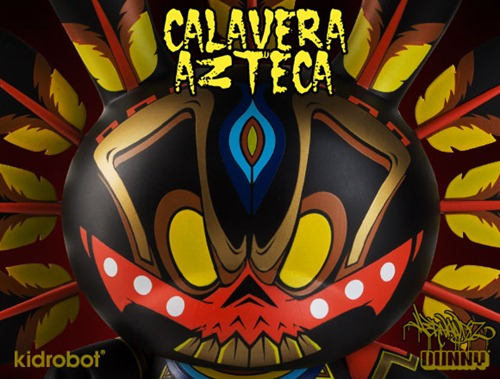 calavera-preview