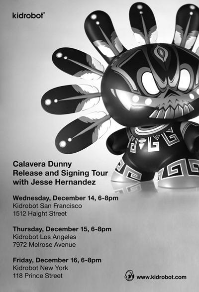 calavera-signing-tour-2