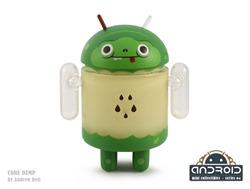 Android_S4_coredump-FrontA