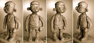 sculpt4