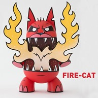 fire_cat_store1__03414.1403482958.1280.1280