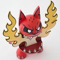 fire_cat_store3__54624.1403469855.800.800