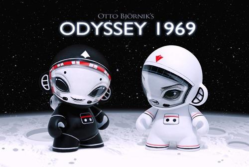 Odyssey1969