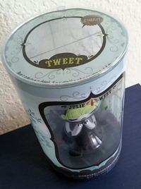 Tweet_1