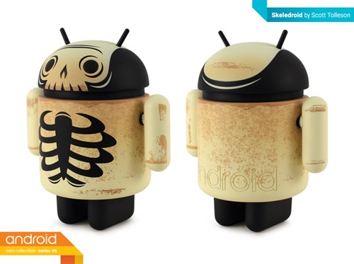 Android_s5-skeledroid-34A
