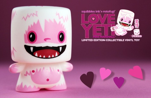 loveyeti_reveal