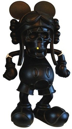 deathshead_-_3d_retro_exclusive-david_flores-deathhead_mickey-bic_plastics-trampt-91065m