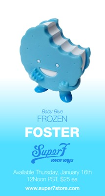 frozen_foster