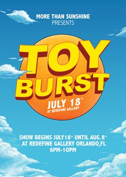 Toy_Burst Flyer_More_Than_Sunshine