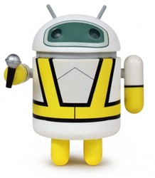 android_s3_intergalactic_front_8001