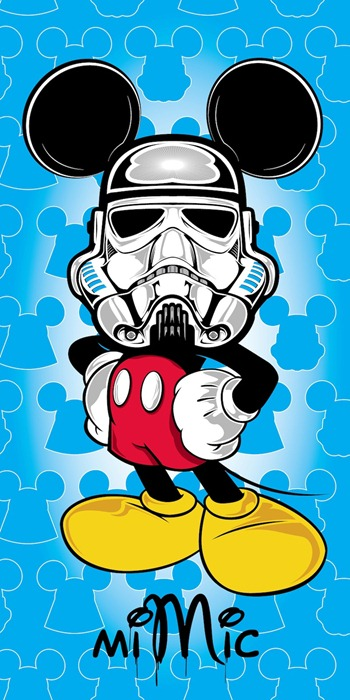 mickey_trooper_cyan