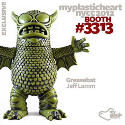 nycc2012_promo_greasebat2