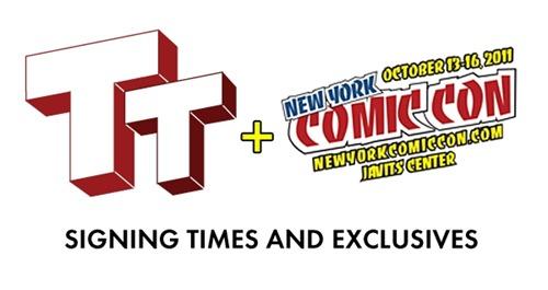 NYCC2012_blog