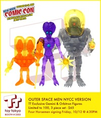 NYCC_OSM