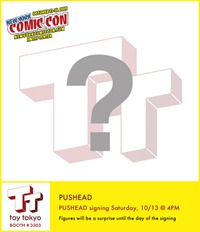NYCC_pushead