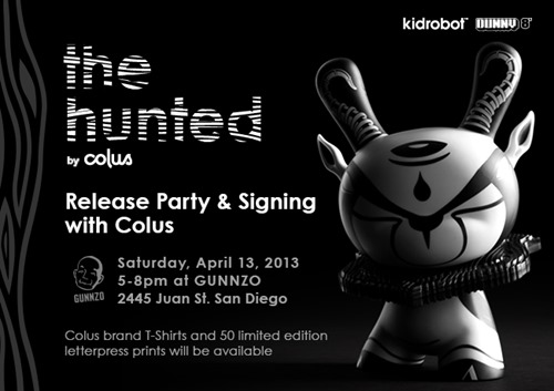 Hunted_Dunny_Signing_x2