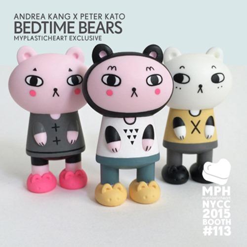 nycc2015_bedtimebears_450