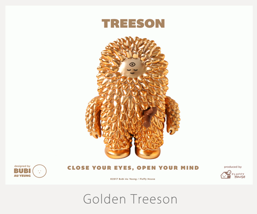 GoldenTreeson_Cover