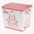 homer-buddha-4