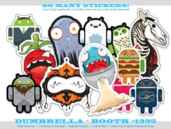 dz-sdcc14-stickers