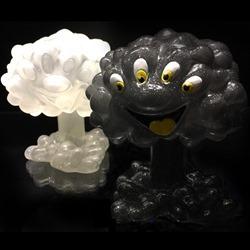 toyqube-bombzy
