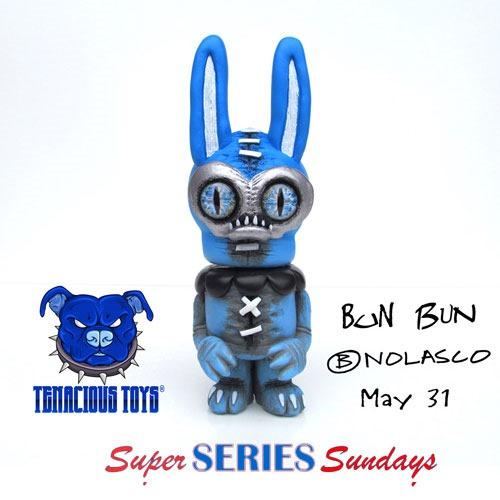 TENACIOUS-TOYS-BUN-BUN-01