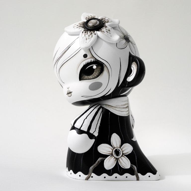 Kinuyo-1.jpg