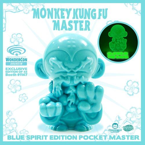 GIDBlueSpiritPocketMonkeyKungFuMaster_1