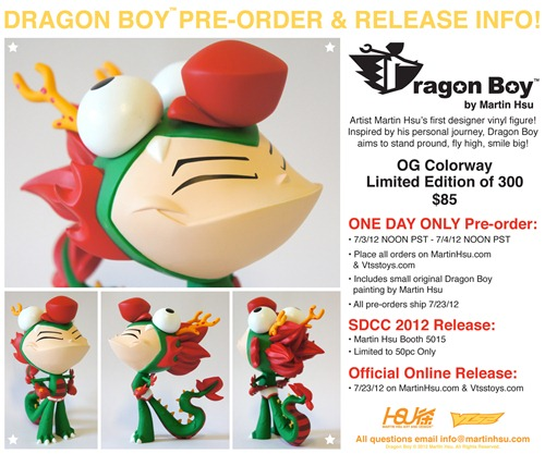 martin_hsu_dragon_boy_vinyl_toy_release