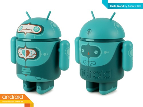 Android_s5-helloworld-34A