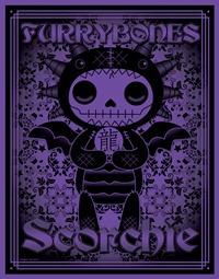Furrybones-Scorchie-Print-Purple
