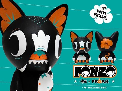 Fonzo_Promo_800x600