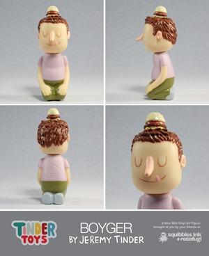 TTW1-Boyger