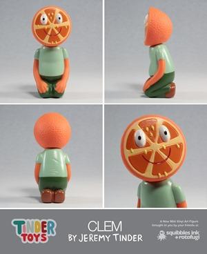 TTW1-Clem