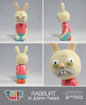 TTW1-Rabburt
