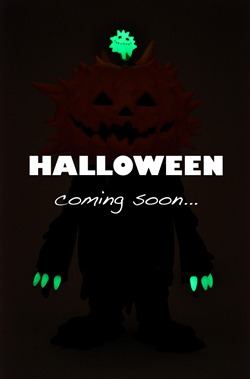 halloween-inc-sample-image-01