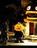 halloween-inc-sample-image-02