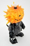 halloween-inc-sample-image-05