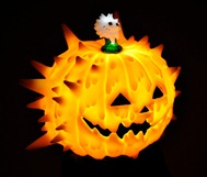 halloween-inc-sample-image-07