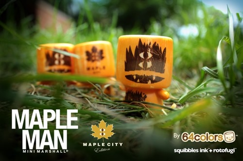 mapleman-promoimage