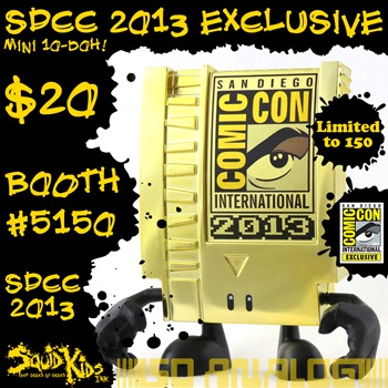 SKI_SDCC2013_Exclusive_Gold