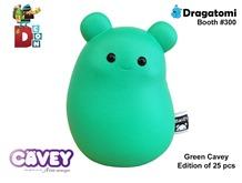 greencavey
