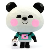 Panda_paint_frontWEB