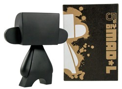 MTD_MADL_DIY_Black-FrontPackaging