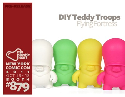 promo_diyteddytroops