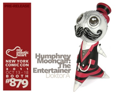 promo_humphrey