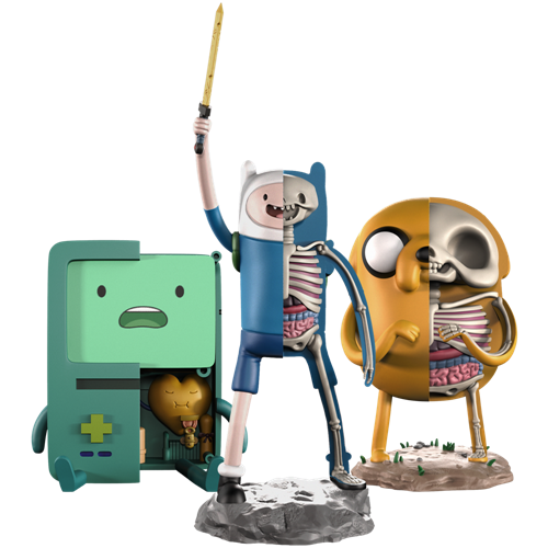 Mighty_Jaxx_Jason_Freeny_Adventure_Time_XXRAY_Characters_Resized